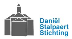 Daniel Stalpaert