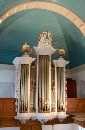GJJ_orgel